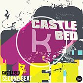 Second Beat by Castlebed