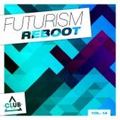 Futurism Reboot Vol. 14 de Various Artists