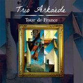 Tour de France by Various Artists