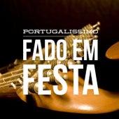 Portugalíssimo: Fado em Festa by Various Artists