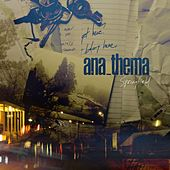 Springfield by Anathema