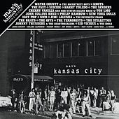 Max's Kansas City: 1976 & Beyond von Various Artists