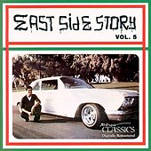 East Side Story Volume 5 by Various Artists