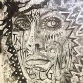 Pain in the Big Neck de Various Artists