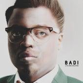 J'ai des doutes by Badi