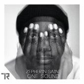 One Sound by Zepherin Saint