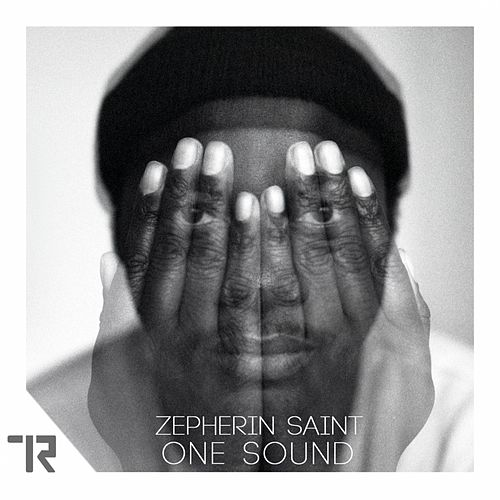 One Sound by Zepherin Saint