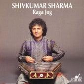 Raga Jog de Pandit Shivkumar Sharma