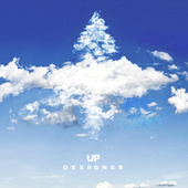 Up by Desiigner