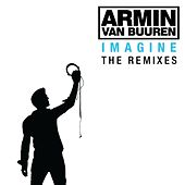 Imagine - The Remixes de Armin Van Buuren