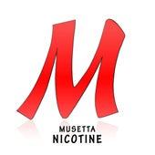 Nicotine de Musetta
