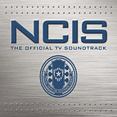 NCIS TV Soundtrack de Various Artists