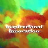 Inspirational Innovation by Various Artists