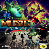 Music In Context, Vol. 3 by Various Artists