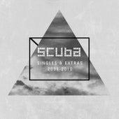Scuba: Singles + Extras (2009 - 2010) by Scuba