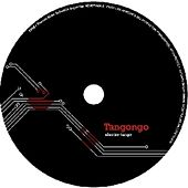 Tangongo - Flores del alma de Tangongo