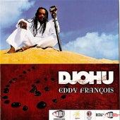 Djohu von Various Artists