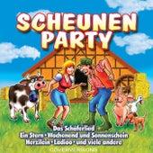 Scheunenparty by Various Artists