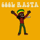 Cool Rasta Vol. 2 by Various Artists