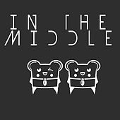 In the Middle von Spencer & Hill
