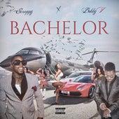 Bachelor by Bobby V.