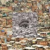 La Varrio (El Barrio) by Gilli