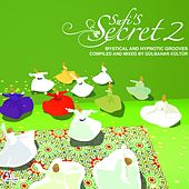 Sufi's Secrets, Vol. 2 von Various Artists