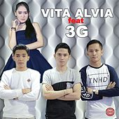 Vita Alvia vs. 3G by Various Artists