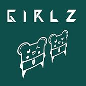 Girlz von Spencer & Hill