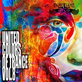 United Colors of Trance, Vol. 8 by Various Artists