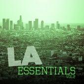 LA Essentials, Vol. 2 de Various Artists