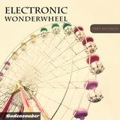 Electronic Wonderwheel, Vol. 16 by Various Artists