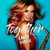 Together von Candy Dulfer