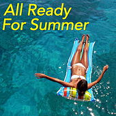 All Ready For Summer di Various Artists