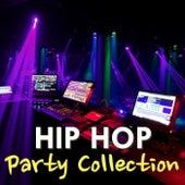 Hip Hop Party Collection de Various Artists