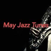 May Jazz Tunes di Various Artists