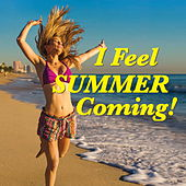 I Feel Summer Coming! by Various Artists