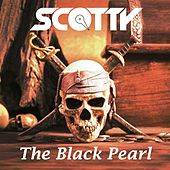 The Black Pearl (2K Edition) von Scotty