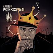 Professional 3 von Patron