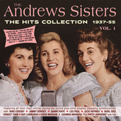 The Hits Collection 1937-55, Vol. 1 de Various Artists