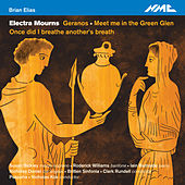 Electra Mourns by Various Artists