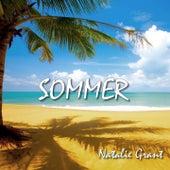 Sommer (Radioversion) by Natalie Grant