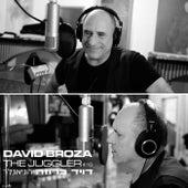 The Juggler by David Broza