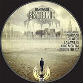 The Skytronic Remixes von Variant