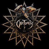 No (Single) by Obituary