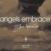 Angels Embrace de Jon Anderson