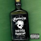 Tequila Sunrise de Cypress Hill