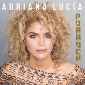 Porrock de Adriana Lucía
