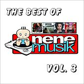 The Best of Nene Musik, Vol. 3 by Various Artists