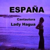 España (Amor al Arte) by Lady Hagua